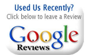 leave Comfort Control of Virginia a Google review on your latest air conditioner service experience with them in Fredericksburg VA