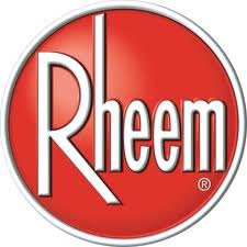 Trust Comfort Control with your Rheem furnace or air conditioning repair service in Fredericksburg VA