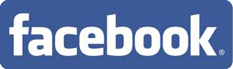 For Furnace repair in Stafford VA, like us on Facebook!