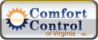 Comfort Control of Virginia, Inc. has certified technicians to take care of your AC installation near Stafford VA.