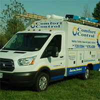 Call for reliable AC replacement in Fredericksburg VA.